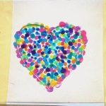 сердц3