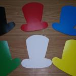 6 шляп1
