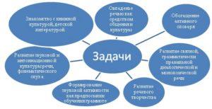 Кириллова1